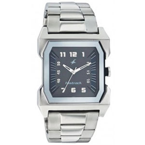 Fastrack Watches Models For Men