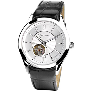 Pierre Lannier Watch for Men