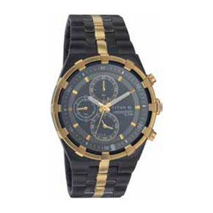 Titan Cool Watches Price