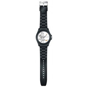 Fastrack Tees Collection Watch for Women