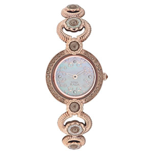 Titan Watches Bangladesh Collection