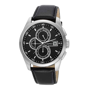 Esprit Watch for Men