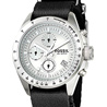 Gift Fossil Watch for Men on Rakhi