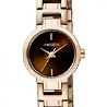 Citizen Watch for Women