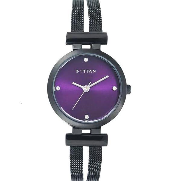 Titan Mens Stylish Watches