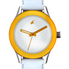Fastrack Watch for Women