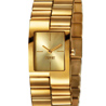 Esprit Watch for Women