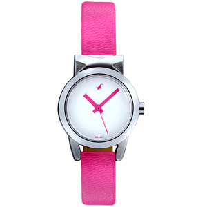 Fastrack Watch For Women India Fastrack Watches For Women New Arrivals