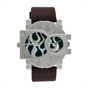 fastrack bikers collection watch for men india
