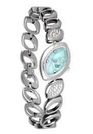 New Models Of Titan Watches For Ladies