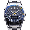 Titan Octane Collection Watch for Men