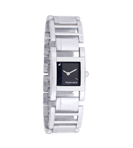 Online Fastrack Watch For Girls