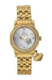 Titan Women S Watches Collection