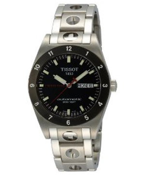 Tissot 1853 Price In India, Replica Watches Sales Online