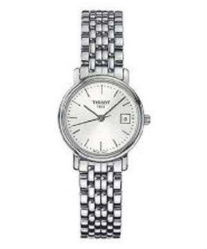 Tissot Watches - Ethos Watch Boutiques