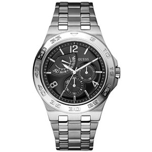 Guess-Guess Watch for Men