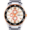 Gift Timex Watch for Men on Rakhi