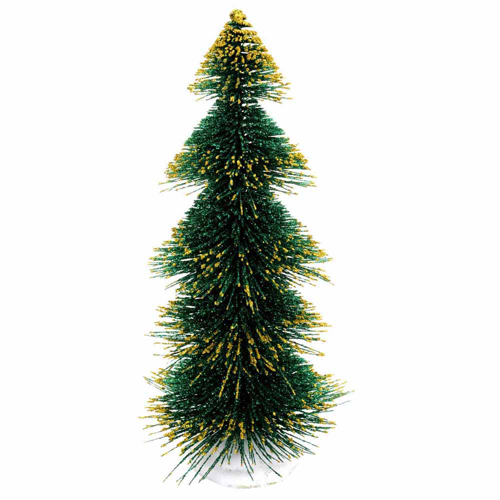 Amazing Decorative Christmas Tree Showpiece!
