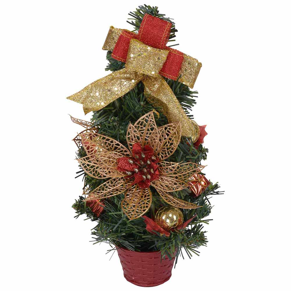 Best 28 buy christmas decorations india christmas - Buy christmas decorations online india ...
