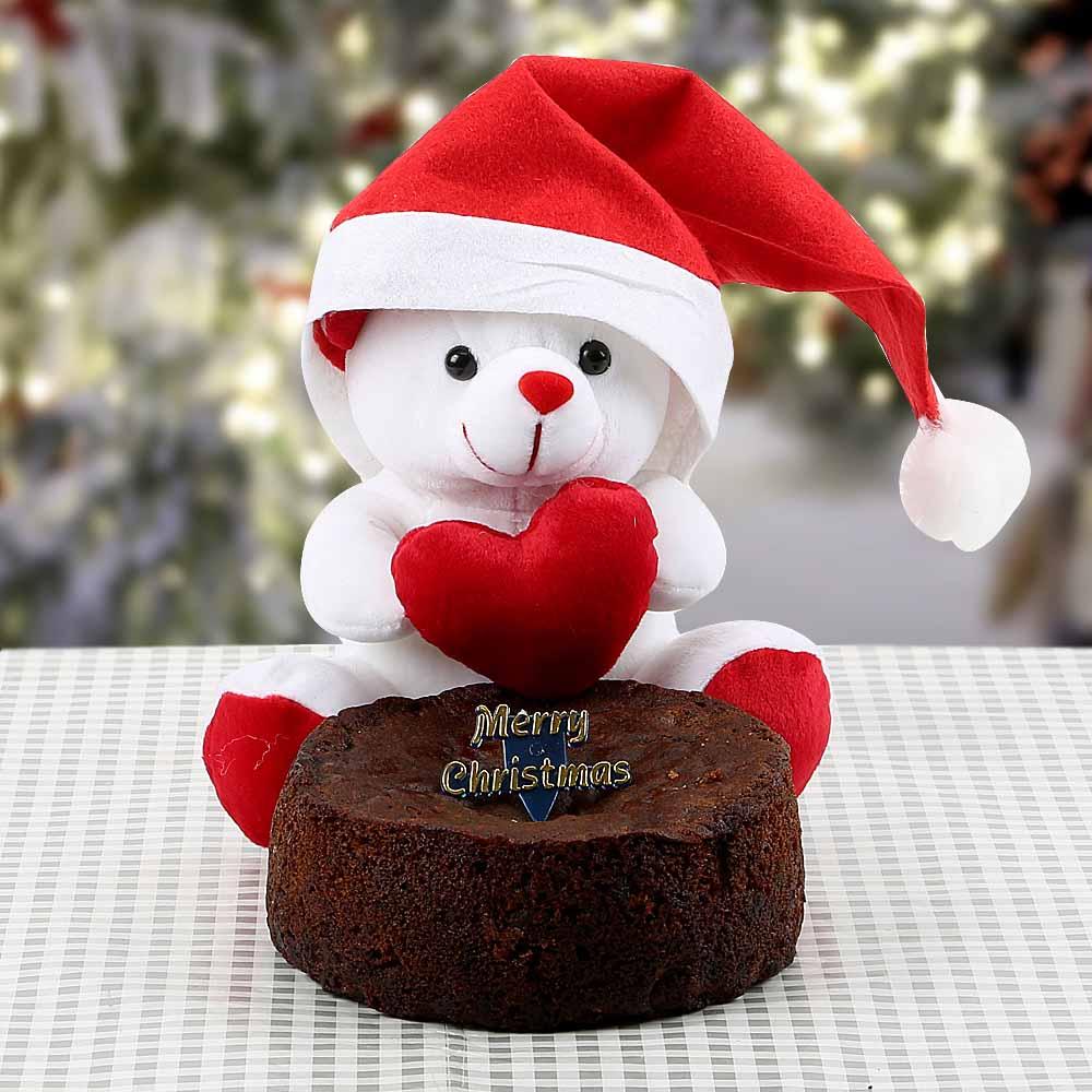 Simply Irresistible-Christmas Gift