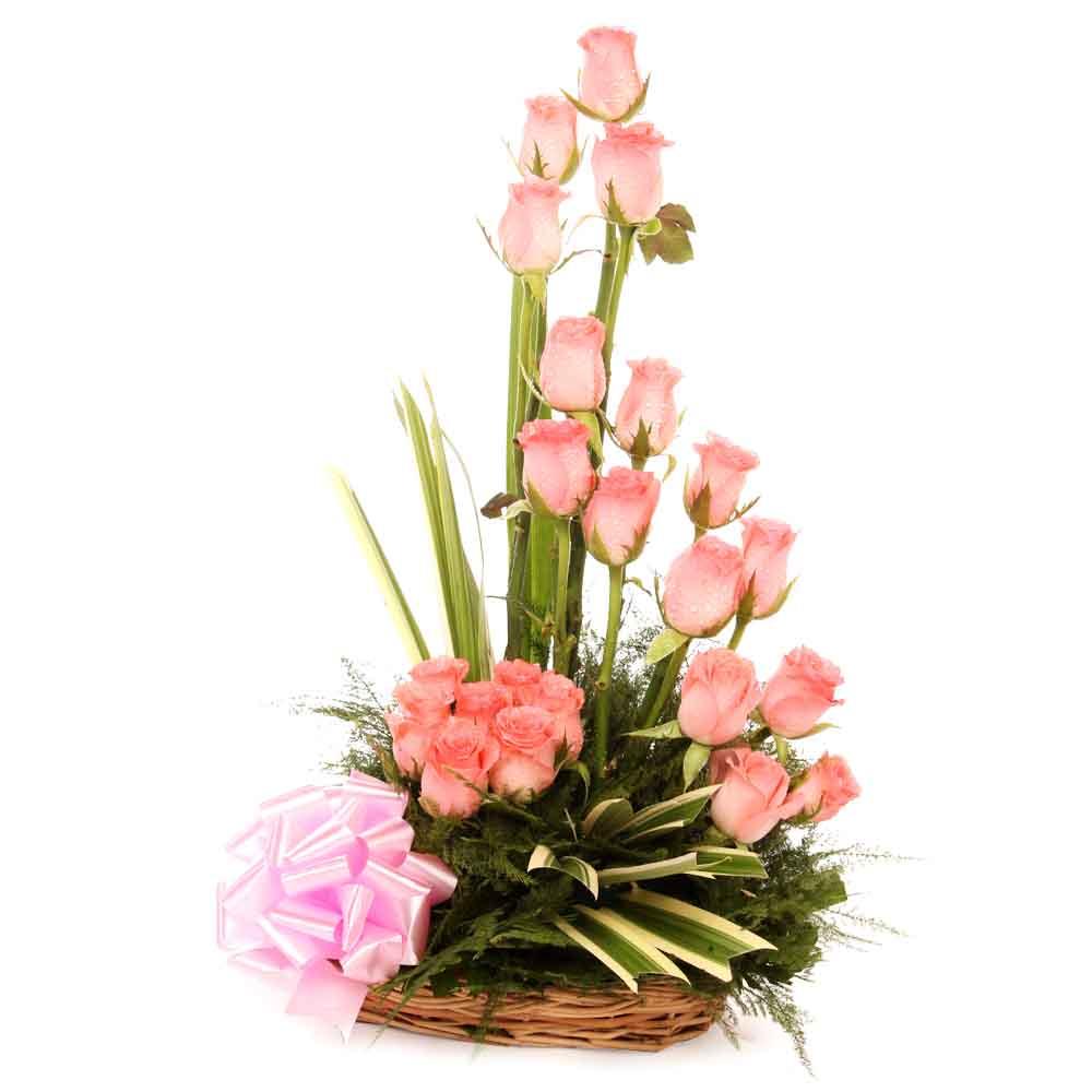 Fresh Flowers-Joyous Flowers