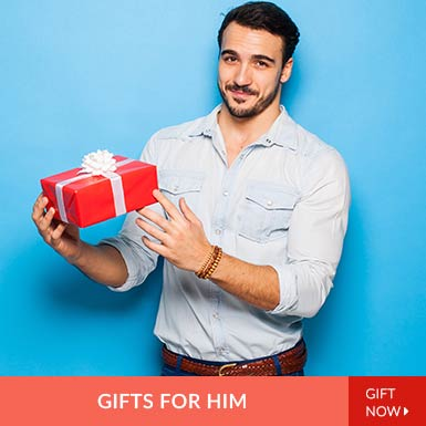 Valentine's Gifts for Him