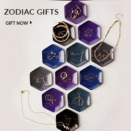 Gifts by Zodiac sign