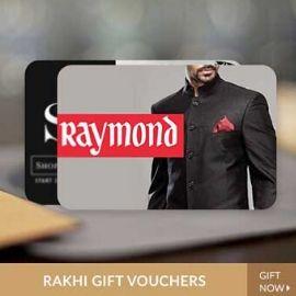 Send Rakhi Gifts To India Taj Online