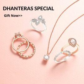 Dhanteras Special