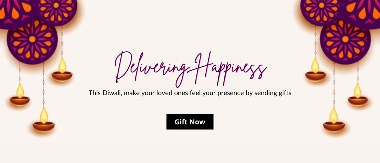 Diwali Gifts 2021
